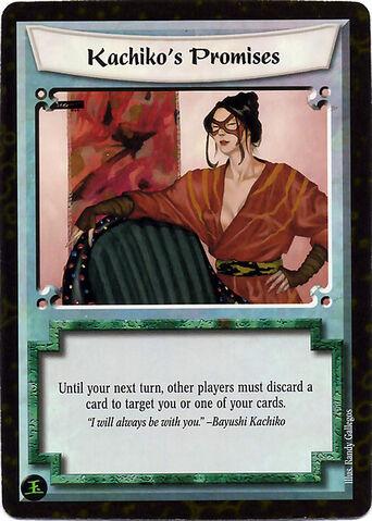 File:Kachiko's Promises-card.jpg