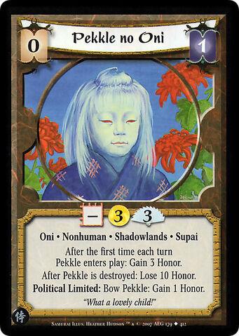 File:Pekkle no Oni-card.jpg