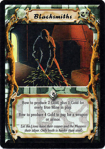 File:Blacksmiths-card3.jpg