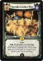Hassuk's Golden Bow-card.jpg