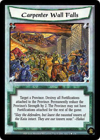 File:Carpenter Wall Falls-card.jpg