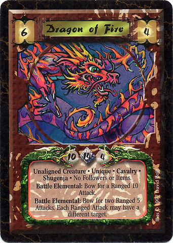 File:Dragon of Fire-card4.jpg