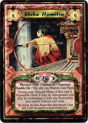 File:Shiba Ujimitsu-card.jpg
