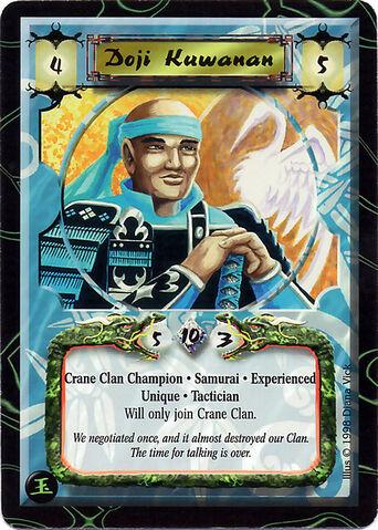 File:Doji Kuwanan Exp-card2.jpg