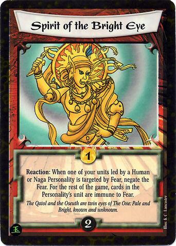 File:Spirit of the Bright Eye-card.jpg