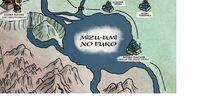 Mizu-umi no Fuko