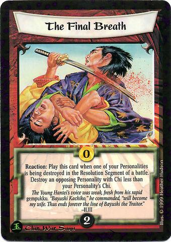 File:The Final Breath-card5.jpg