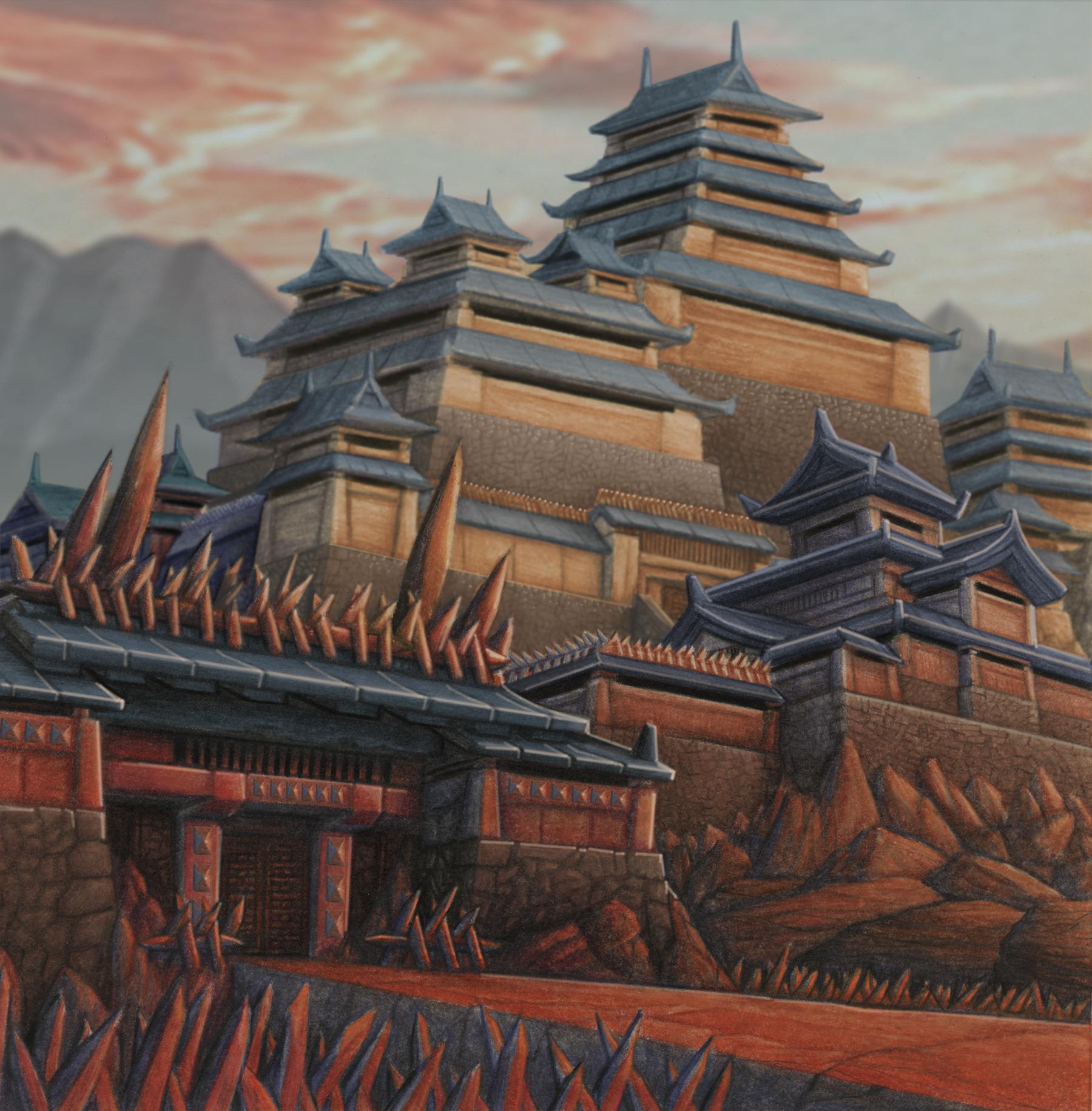 File:Razor of the Dawn Castle.jpg