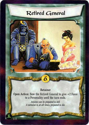 File:Retired General-card8.jpg