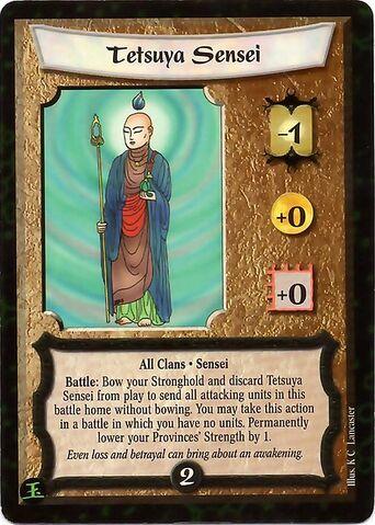 File:Tetsuya Sensei-card.jpg