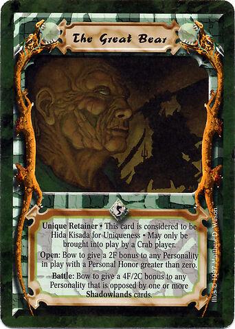 File:The Great Bear-card.jpg