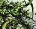 Naga Bowmen.jpg