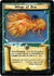 Wings of Fire-card3