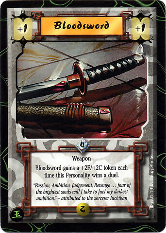 File:Bloodsword-card4.jpg