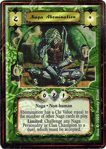 File:Naga Abomination-card.jpg