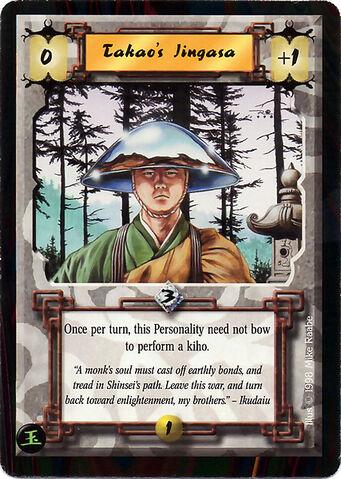 File:Takao's Jingasa-card.jpg