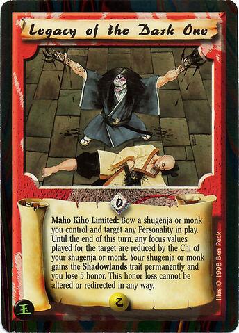 File:Legacy of the Dark One-card.jpg