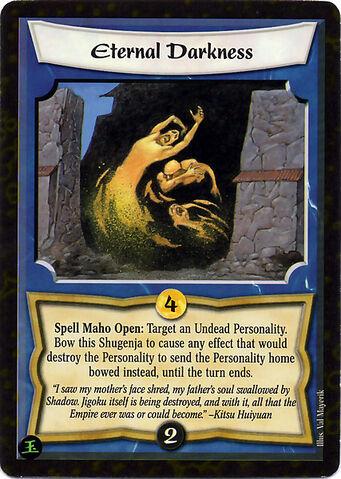 File:Eternal Darkness-card.jpg
