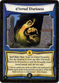 Eternal Darkness-card.jpg