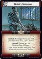 Kolat Assassin-card12.jpg