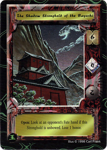 File:The Shadow Stronghold of the Bayushi-card2.jpg