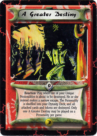 File:A Greater Destiny-card.jpg