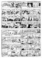 Vignette pour la version du décembre 13, 2015 à 14:28