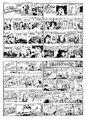 Vignette pour la version du décembre 13, 2015 à 14:34