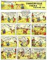 Vignette pour la version du novembre 6, 2015 à 12:47