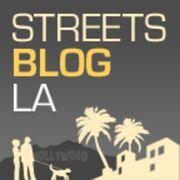 Streetsblog-la-twitter-1.large