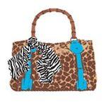 Fb-purse-2