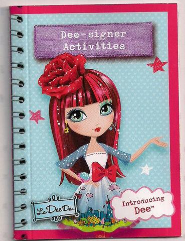 File:City-Girl-Dee-booklet-1.jpg