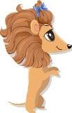 File:Le-Bun-lion.jpg