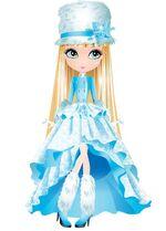 Tylie-dress