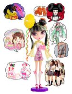 Tylie-Kabuki-Cutie-Facebook