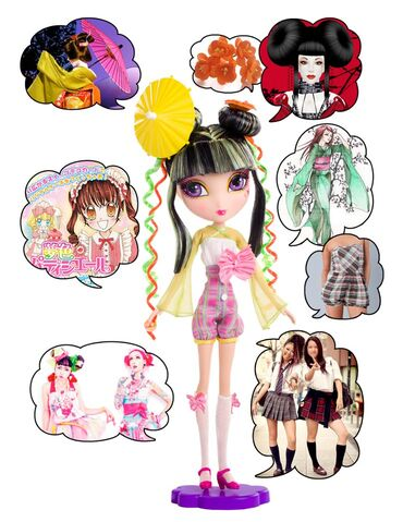 File:Tylie-Kabuki-Cutie-Facebook.jpg