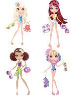 La-Dee-Da-girls-swimsuits