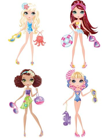 File:La-Dee-Da-girls-swimsuits.jpg