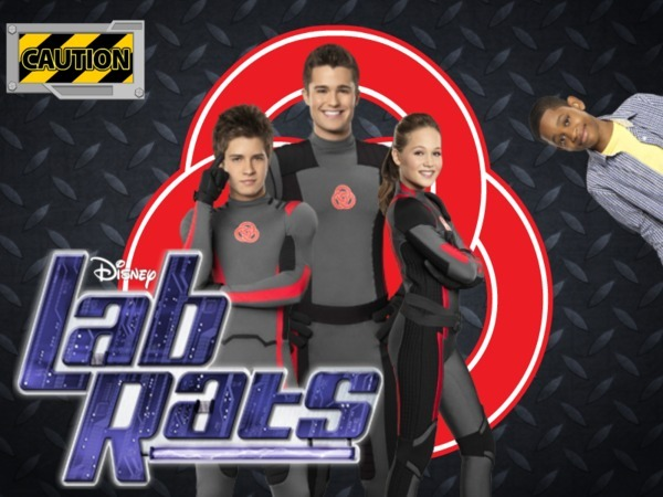 File:Lab rats poster 600 450 q50.jpg