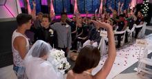 Bobzombiewedding2