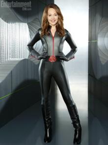 File:Mission suit 3 bree.jpg