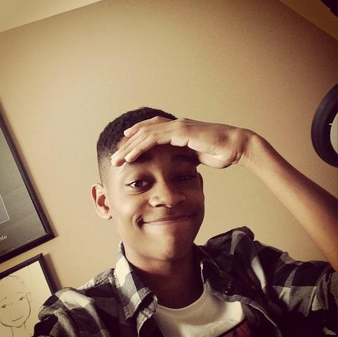 File:Tyrel JW selfie.png