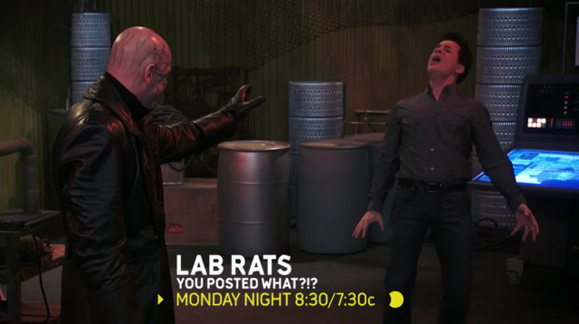 File:Lab rats you posted what edit edited-1.png