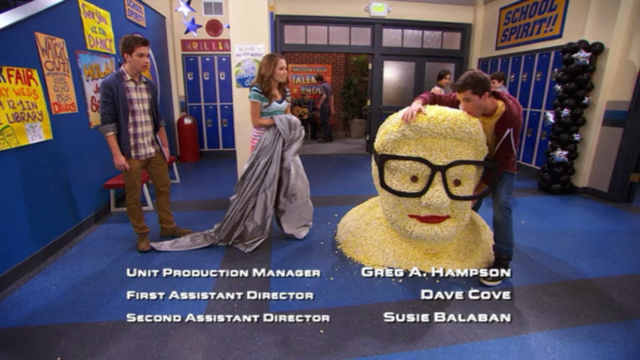 File:Full-sized spike's got talent credits.png