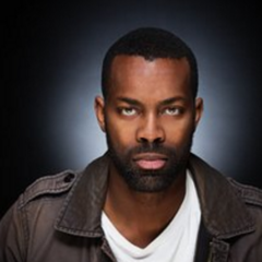 damion poitier parks and recreation