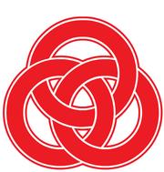 Davenport Logo 2