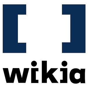 File:Wikia.jpeg