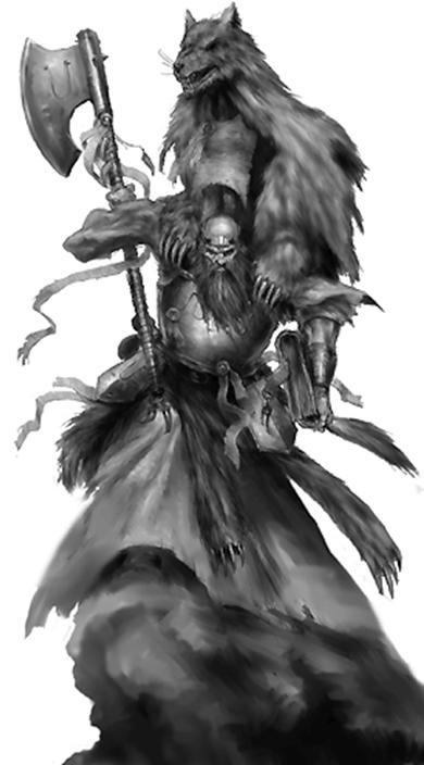 Sacerdote guerrero (Concepto) Latest?cb=20130511163647&path-prefix=es