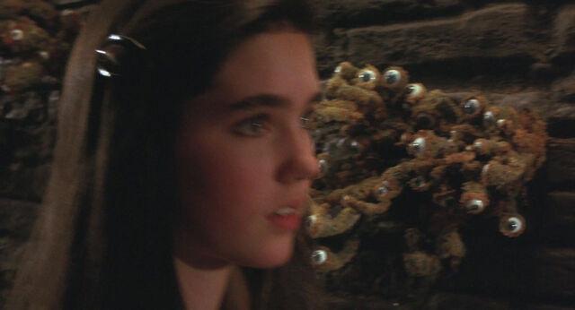 File:Labyrinth 0310.jpg