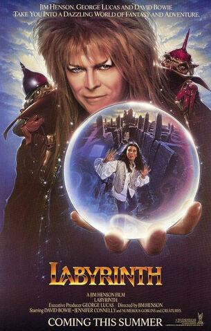 File:Labyrinth Advance.jpg